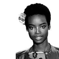 Europäisches Haar Afro Verworrene Lockige Berühmte Kurze Kurze Perücke Echthaar Perücken Kurze Lockige Haare Keine Spitze Kurze Glueless Bob Brasilianer
