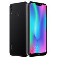 본래 Huawei 명예는 8c4G LTE 휴대폰 4GB 램 32GB64GB ROM 금어초 632Octa 핵심 6.26 인치 13MP 지문 ID 이동 전화를 즐깁니다