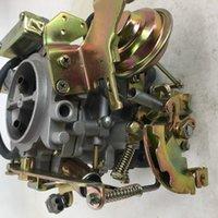 SherryBerg carb carburador Carburador Fit para TOYOTA 7K Lite Ace KR42 1.8L 7K motor Carby carburador carburator 21100-1E020
