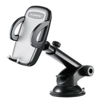 Cell Phone Mounts Multifunctional Floveme on- board console m...