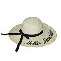 Sombreros de cubo para hombres y mujeres Moda Classic Designer Hat Otoño Primavera Pescador Caps Sun Gall Ship 02