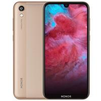 Original Huawei Honor Wiedergabe 3e 4G LTE-Handy 2 GB RAM 32 GB ROM MT6762R Octa Kernandroid 5,71 Zoll Full Screen 13.0MP intelligenten Handy