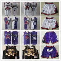 Mens Toronto