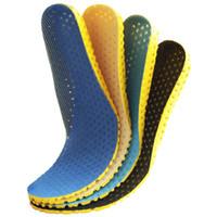 ВЕЛИКОБРИТАНИЯ Ортопедическая Стелька Для Обуви Для Ухода За Ногами Для Ног Боль Уменьшить Рост Увеличение Удобных Ортопедических Стельок для Мужчин Женщин