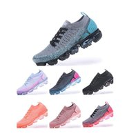 new designer shoes 2018 2.0 W Mens Running Shoes Womens Athletic Sport Shoe Hiking Jogging Walking Outdoor Shoes free shipping Size 36-45