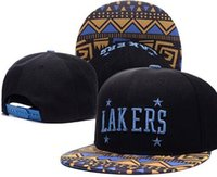 New Arrival. Hot Sale Los Angeles Cap LAL James 23 Sports Snapback HAT All  Teams baseball football Hat Snapbacks ... 970ffc5095c4
