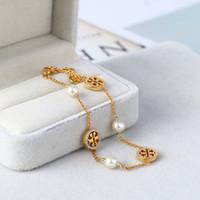 De calidad superior amor punk ajustable hueco redondo con pulsera de diamantes en 18 cm + 2 cm para las mujeres y la madre regalo PS6245