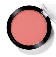 SACE LADY 4 couleurs Visage Fard À Joues Poudre Maquillage Mat Blush Professionnel Cheek Rouge Make Up Pêche Naturelle Cosmétique 48 pcs / lot DHL