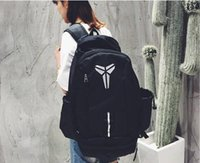 2018 New Arrival Famous Brand Fashion Backpack High Quality ...