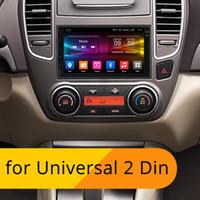 Ownice K3 K5 K6 الثماني 8 النواة الروبوت 9.0 32GB دعم 4G LTE سيارة دي في دي GPS 2 الدين لاعب راديو العالمي
