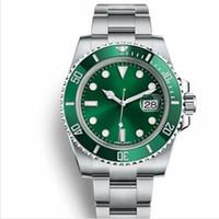 Yeni Üst Seramik Çerçeve 2813 Erkek Mekanik Paslanmaz Çelik Otomatik Hareketi İzle Spor Öz-rüzgar Saatler su geçirmez Saatı