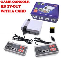 Can store 600 Mini HDMI Games Consoles Video Handheld retail...