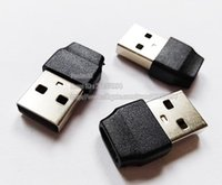 USB 3.1 Type C Vrouw tot USB 3.0 Mannelijke OTG Power Supply Charger Adapter Connector / Gratis Verzending / 10 Stks