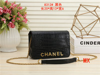 GUCÇ Ì Best Price High Quality Women Bags Ladie...