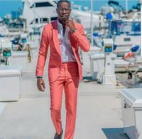 Yeni Klasik Tasarım Damat Smokin Groomsmen Best Man Suit Erkek Düğün Takım Elbise Damat İş Takımları (Ceket + Pantolon + Kravat) 1074