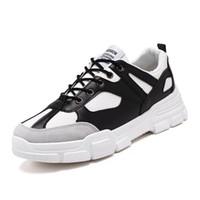 con estuche 2019 Nuevo para hombre y para mujer Zapatos 700 Zapatillas Wave Runner Zapatos para correr V2 Static Mauve Salt Inercia Diseñador de la marca Entrenadores deportivos
