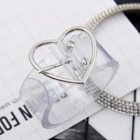 Cintos coração por Mulheres Resina bonito transparentes Jeans Belt Vestido Strap cintura Pin Buckle Harajuku Ladies rodada Limpar Belt
