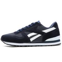 QZHSMY Erkek Ayakkabı Kadın Örgü Sneakers Koşu Işık Rahat 2020 Yeni Sıcak Satış Yumuşak Açık Nefes Tenis Artı Boyutu 36-45