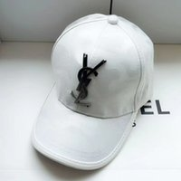 165eee2c 2019 Cheap New York Hat NY Snapback Adjustable Hat Hats Adjustable ...
