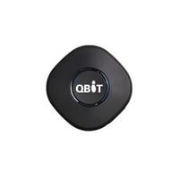 Mini Personal GPS Quad Band Sprachüberwachung Echtzeit-Auto GSM GPRS Kids Tracker Locator GSM-Tracking-Gerät SOS (Einzelhandel)