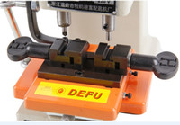 368A vertical cutting machine 180W 110V and 220V key copy lo...