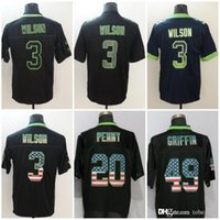 san francisco ce6f2 65ae9 Wholesale Russell Wilson Jersey - Buy Cheap Russell Wilson ...