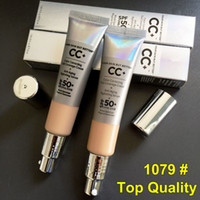 Your Skin But Better CC+ Cream Color Correcting Illuminating...