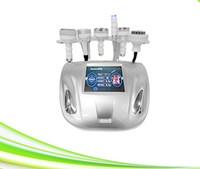 المهنية 6 في الجلد 1 الترددات اللاسلكية تشديد آلة الترددات اللاسلكية التجويف فراغ بعقب آلة معدات رفع