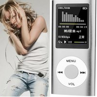 "1.8"" Led Video MP4 Player Digital LCD MP3 MP4s Music Videos Media Players FM Radio Music Home Photo Sport Tool"