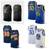 Golden State de homens