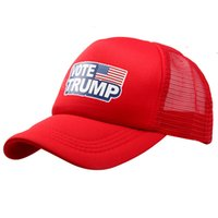 VOTE TRUMP hat Baseball Cap Keep America Great 2020 Hat cott...