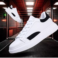 With Socks hotsale fashion Luxury Men Women Running Shoe black white Breathable Sports Sneakers Mens Trainer Designer casual shoes