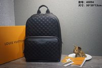 2019 new high quality children' s backpack190803#51