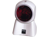 Honeywell MS7120 hands- free omnidirectional Laser USB Barcod...