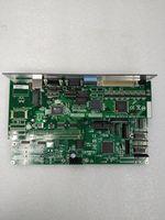 100% original de Trabajo para DMC-2240 CMB-21002 REV B