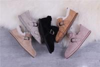 Com Caixa Designer 2019 Wgg BootsSlippers Slides Mulheres Mulheres Sapatos Austrália Fluff Meninas Casuais Inverno Snow Sneakers Chaussures9af1 #