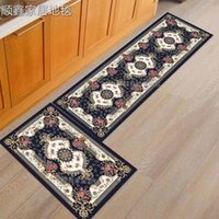 New Door Mat Modern Nordic Carpets For Living Room Home Deco...