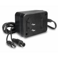 Universal 3 en 1 cargador de alimentación US enchufe de CA Adaptador de corriente para la SNES para SEGA Genesis 1 juego accesorios DHL FEDEX EMS LIBERAN EL ENVÍO