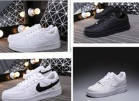 Hot SELLING Size 36- 44 2020 upgraded version New All White S...