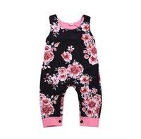 جديد الاطفال الرضع الملابس حللا ملابس رضيع السروال القصير ألبسة للأطفال تسلق الملابس مصمم الملابس نيسيس الاطفال الفتيات BY0961