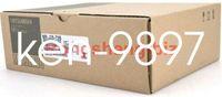 1PC MITSUBISHI AC Servo driver MR-J2S-70B MRJ2S70B brandnew in scatola # HY