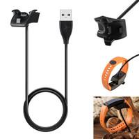 1 м Универсальное зарядное устройство Smart Watch USB Зарядный кабель док-станция для док-станции для Huawei Honor 4 Standard Edition / Band 2 Pro / Honor 3