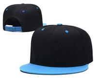 Hip 2.020 hombres de las mujeres de golf marca de diseño Estilo ocasional del verano Parejas Cap populares gorra de béisbol de malla de vanguardia remiendo de la manera Hop Gorra