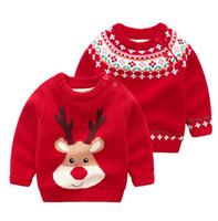 2019 Frühling Sommer Jungen Pullover Einzigen Schicht Strickjacke Kinder Kleidung Baby Mantel Kinder V Neck Kinder Kleidung Jacke 3-9y Jungen Kleidung Pullover