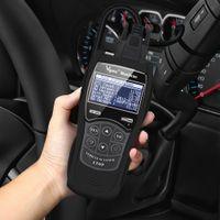 Promotion Preis Vgate VS890 V1.20 Mehrsprachige Auto BUS Codeleser-Selbstdiagnosescanner-Tool-Unterstützung CARB KWP-2000 CAN J1850 VPW