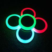 Солнечные наружные светодиодные бассейны Светильники RGBW полноцветные 24 светодиода IP68 водонепроницаемые для пейзажных бассейнов солнечные фонари + пульт дистанционного управления