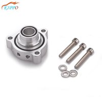 Type FV Blow Off Valve BOV For Hyundai Veloster 1.6T With Adapter Flange