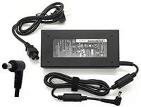 CHICONY 델타 MSI 노트북 19.5V 180W의 9.23a MSI GT70 도미네이터 충전기 AC 어댑터 Huiyuan 적합