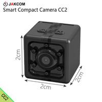 Jakcom CC2 كاميرا مدمجة حار بيع في الرياضة عمل كاميرات الفيديو كما GTX 1080 هزاز دسار كاميرا كاميرا كاميرا