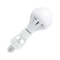 E27 Разъем датчик движения PIR Держатель лампа Свет управление Инфракрасный датчик лампа цоколь Fitting 220 Для светодиодных ламп освещения